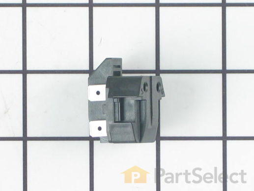 896233-1-S-Whirlpool-2262185           -Push-On Start Relay