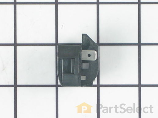896233-3-S-Whirlpool-2262185           -Push-On Start Relay