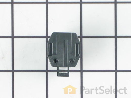 896233-4-S-Whirlpool-2262185           -Push-On Start Relay