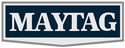 Maytag  Appliance Parts